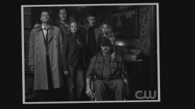5x10-Abandon-All-Hope-supernatural-9123856-1280-720
