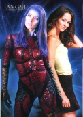 angel-amy-acker-fred-illyria-dvdbash-wordpress26