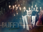 buffy-cast-deaths-on-buffy-the-vampire-slayer-7050579-400-300