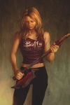 BuffySeason8_40
