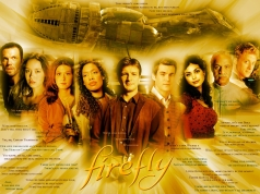 TV Show-Firefly-759